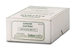 EASTMAN MEDIUM EDGE BELTS/100 ( BOX )