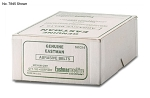 EASTMAN FINE EDGE BELTS/100 ( BOX )