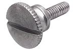 Thumb screw (3/8