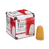 Swingline Rubber Finger Tips (Box of 12)
