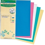 Clover 434 Tracing Paper - Clover chacopy