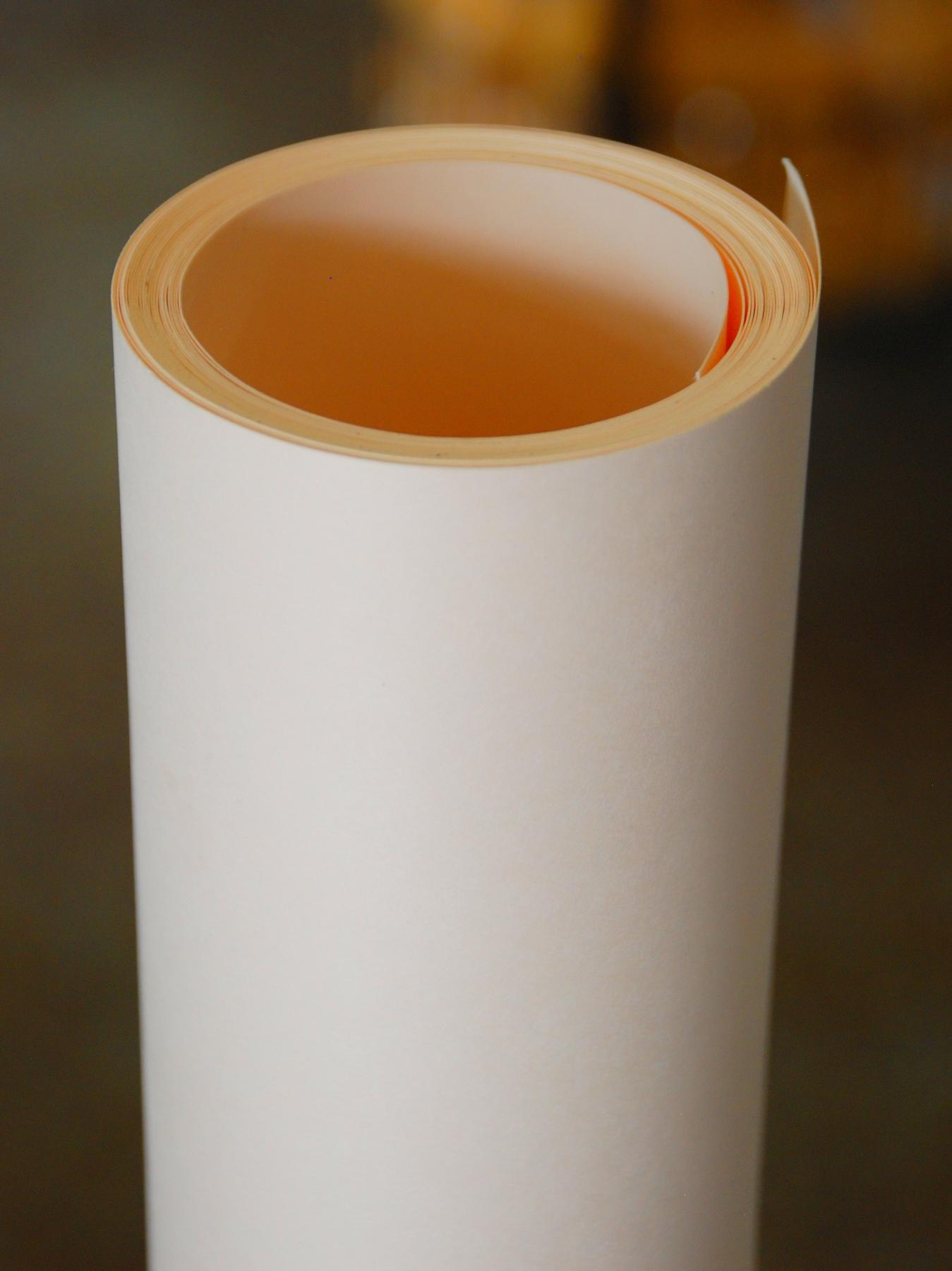 Ids pattern making paper roll of manila pattern paper wt100 48 jeuxipadfo Image collections
