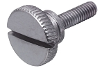 Thumb screw (7/16