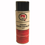 Dyno A-16 Fabric Edge Sealer Spray