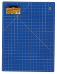Dritz D1045 Cutting Mat 18