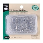 DRITZ D26 400 Satin Pins