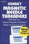 Grabbit TH Needle Threader