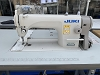 Juki DDL-8700 Industrial Sewing Machine, compete with table and motor  1-needle