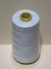 Sewing Thread 6000 yard, 40/2-T27 WHITE