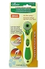 Clover 7501 Rotary Cutter 28mm