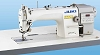 JUKI DDL-8100B-7 Direct Drive Single-Needle Undertimmer Straight Stitch Sewing Machine