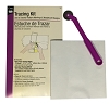 Dritz 645 Tracing Kit