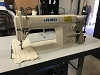 JUKI DDL-8300N High Speed, 1-needle, Lockstitch Machine