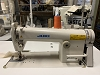 Juki MP-200N Pinpoint Saddle Stitching Sewing Machine
