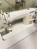 Juki DDL-8700  1-needle, Lockstitch Sewing Machine, Straight Stitch  1151