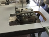 PEGASUS EX 3216-03, Safety Stitch Sewing Machine