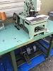 Reece 101 Kehoyle Industrial Sewing Machine, BUTTON HOLE