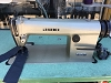 Juki DDL-DDL-555 Single Needle Sewing Machine - Industrial