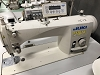 JUKI DDL-9000B-SS Direct-drive, High-speed, 1-needle, Lockstitch Sewing Machine