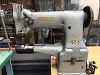 Singer 154 W103 Cylinder walking foot sewing machine