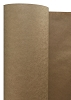 Roll of Kraft Brown Paper 48