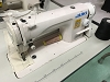 JUKI DDL-8700 1-needle, Lockstitch Machine