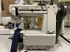 Singer 302 Waistband Industrial Sewing Machine