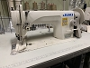 Juki DU-1181N Walking foot industrial sewing machine