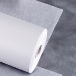 Roll of Tissue Paper 45