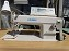 Juki DDL-5550N-7 Automatic Single Needle Sewing Machine