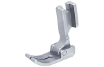 12144H Hinged presser  foot (even toe)
