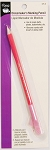 Dritz 675-6 Dressmaker's Marking Pencil, Pink