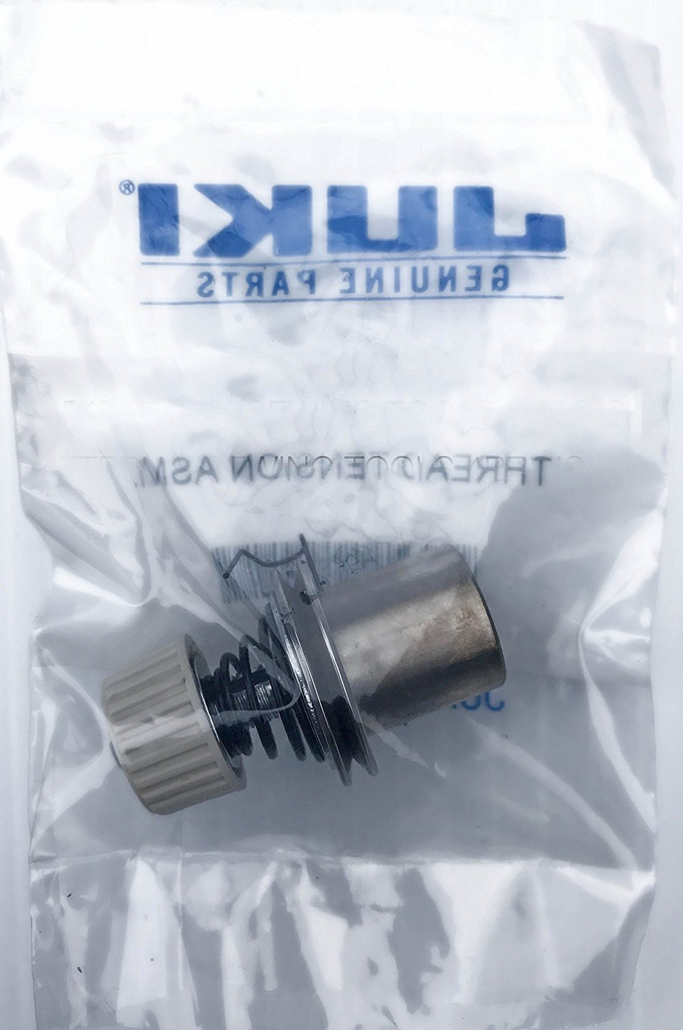SimSel Thread Tension Assembly Small for Juki DDL-5550 Industrial Sewing Machines