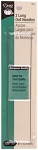 DRITZ 154 - Long Doll Needles 5 inch-2 ct