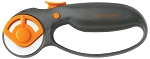 45MM FISKAR ROTARY CUTTER