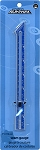PROJECT RUNWAY 5242 Seam Gauge