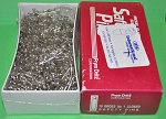 Prym 511100 Bulk Safety Pins, Size 1