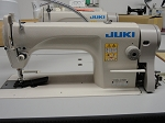 Juki DDL-8700 Single Needle Sewing Machine