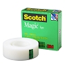 Scotch Magic Tape 810 (3/4 in X 36 yards)