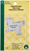 Dritz St. Jane Dritz Quilting 14 In 1 Measuring Gauge