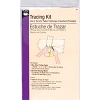 Dritz 645- Tracing kit