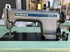 Singer 491-D 200GA Single Needle Sewing Machine