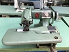 U.S. BLINDSTITCH MACHINE COMPANY 718-C-6