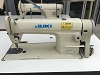 Juki DDL-8300N Single Needle Sewing Machine