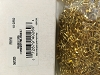 Prym Ditz 561200 is a PD BRASS GILT OPEN SAFETY PINS 1 (1440 PCS/BOX)