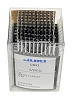 Juki GENUINE Sewing Machine Needles DB x 1, 16x257, ballpoint, For industrial sewing machines (Box - 100)