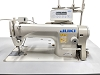 JUKI DDL-8700-7 INDUSTRIAL 1- Needle automatic sewing machine