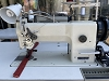 Nakajima 280L walking foot sewing machine