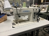 Consew CN2053R Single Needle, Drop Feed, Zig-Zag, Lockstitch Machine
