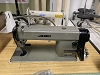 Juki DDL-5550, Industrial Sewing Machine, lockstitch one needle